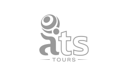 ATS Tours London