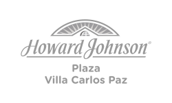Howard Johnson Villa Carlos Paz