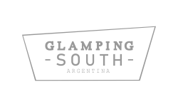 Glamping South