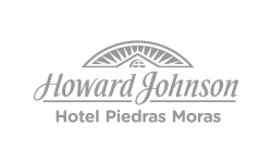 Howard Johnson Pidras Moras